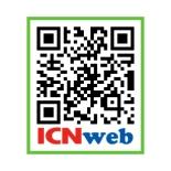 ICNweb QRcode